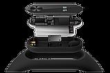Фитнес браслет Xiaomi Mi Band 2, фото 4
