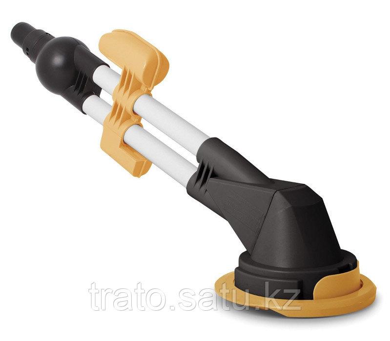 Автоматический очиститель для бассейна Bestway