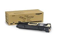 Drum Cartridge Xerox WCP 5225/5230 (101R00435), 80,0К ORIGINAL