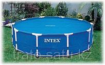 Обогревающий тент Intex 59952( 305см)