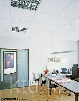 Подвесной потолок Armstrong Perla dB
