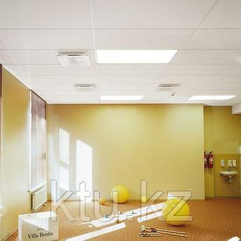 Подвесной потолок Armstrong Bioguard Plain