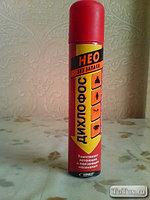 Дихлофос «Нео» без запаха 190 мл