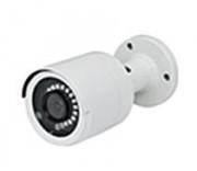 IP-видеокамера Optimus IP-P005.0(3.6)
