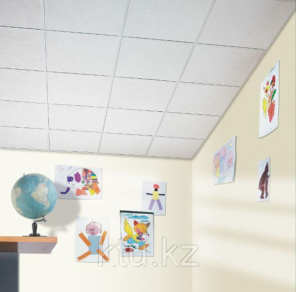 Подвесной потолок Armstrong Academy Diploma