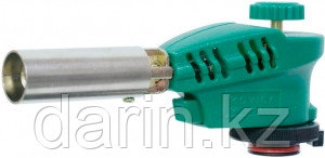 Горелка газовая Flame Gun 915