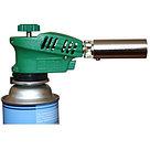 Горелка газовая Flame Gun 915, фото 3