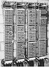 Монтаж и настройка локальных сетей (связь, компьютеры, охранка, пожарка), фото 3
