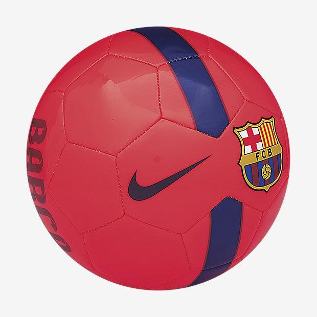 Мяч Barcelona (Nike)