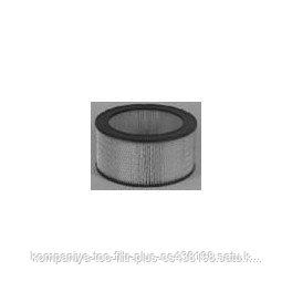 Воздушный фильтр Fleetguard AF465