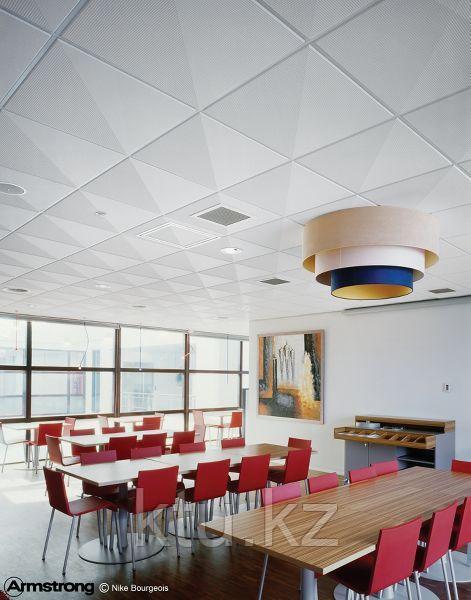 Подвесной потолок Armstrong Graphis
