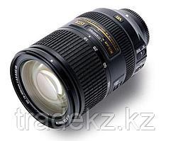 Объектив Nikon AF-S DX NIKKOR 18-300MM F3.5-5.6G ED VR