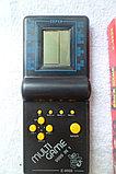 Игровая консоль Тетрис Brick Game E-9999 , фото 2