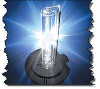 Лампы автомобильные ксеноновые. Преимущества и недостатки использования ксеноновых ламп для автомобиля.