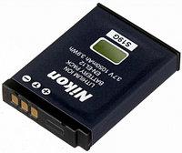 Аккумулятор для фотоаппарата Nikon EN-EL12, фото 1