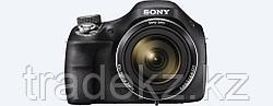 Фотоаппарат компактный Sony DSC-H400 черный
