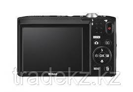 Фотоаппарат компактный Nikon COOLPIX A100 черный, фото 3