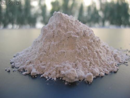 Пропионат кальция, Е282