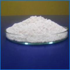 Диоксид титана, Е171