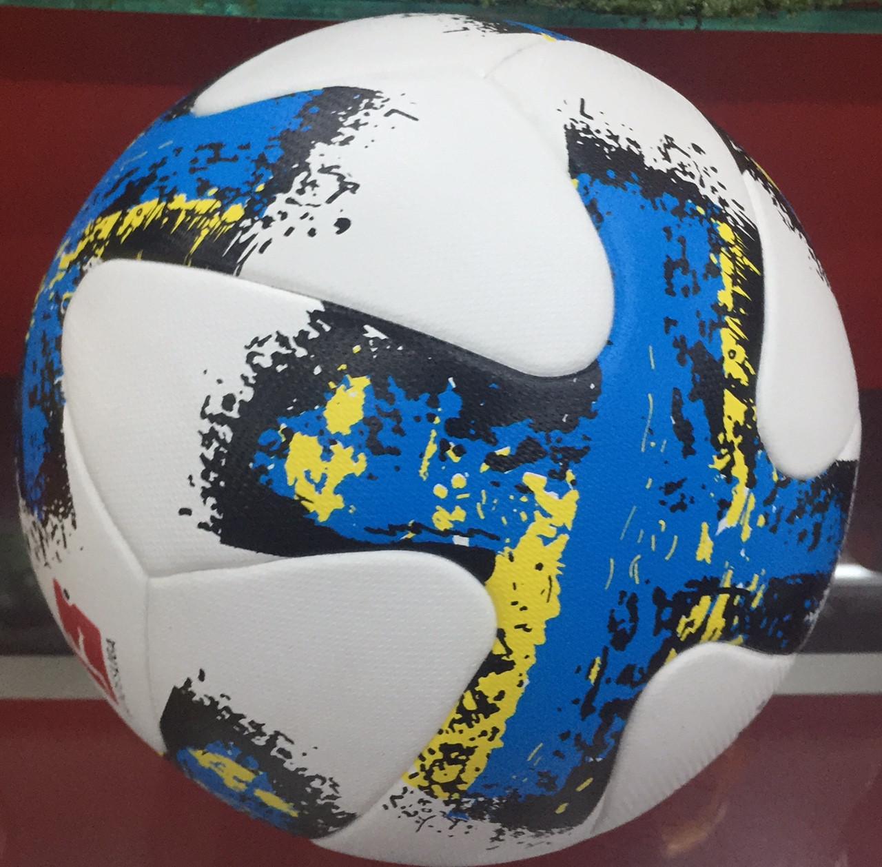 Футбольный мяч Adidas Bundes Liga