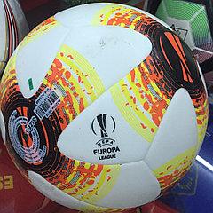 Футбольный мяч Euro Liga