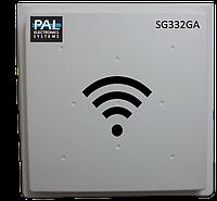 Система контроля доступа GA RFID