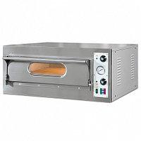 Печь для пиццы Resto Italia START 4