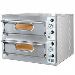 Печь для пиццы Resto Italia START 44