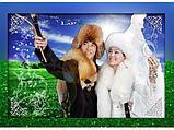 Организация свадьбы под ключ в Алматы, фото 2