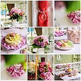 Организация свадьбы под ключ в Алматы, фото 3