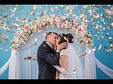 Организация свадьбы под ключ в Алматы, фото 4