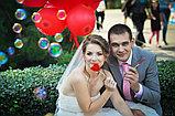 Организация свадьбы под ключ в Алматы, фото 5