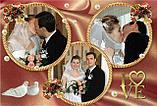 Организация свадьбы под ключ в Алматы, фото 7