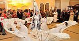 Организация свадьбы под ключ в Алматы, фото 9