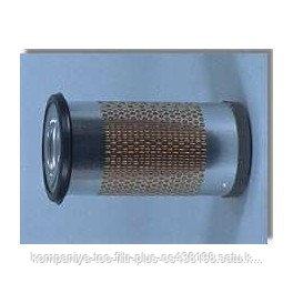 Воздушный фильтр Fleetguard AF4666