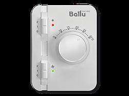 Воздушная завеса Ballu: BHC-M20-T12 (пульт BRC-E), фото 2