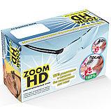 Чудо-очки ZOOM HD Очки Биг Вижен, фото 3