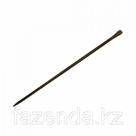 Лом круглый ЛО-25