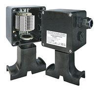 Коробка распределительная РТВ 403-1Б/0, фото 1