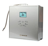 Ионизатор щелочной воды CREWELTER (9 пластин)
