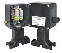 Коробка распределительная РТВ 405-1П/0, фото 1