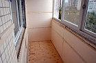 Утепление и остекление балконов, фото 2