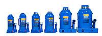Бутылочные  гидравлические домкраты Haklift