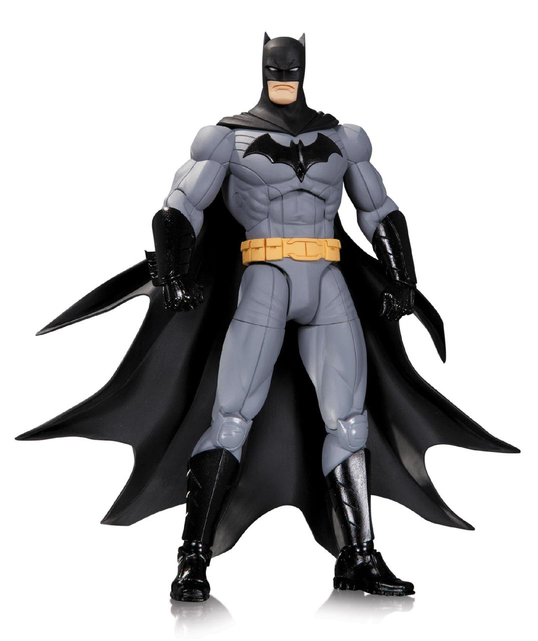 DC Collectibles Фигурка Бэтмена (Batman). Greg Capullo