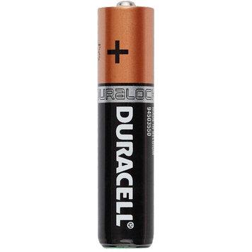 Батарейки DURASELL Original AAA 2 шт.