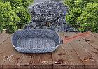 Сковорода гриль Berlinger Haus, Forest Line (28 cm), фото 2