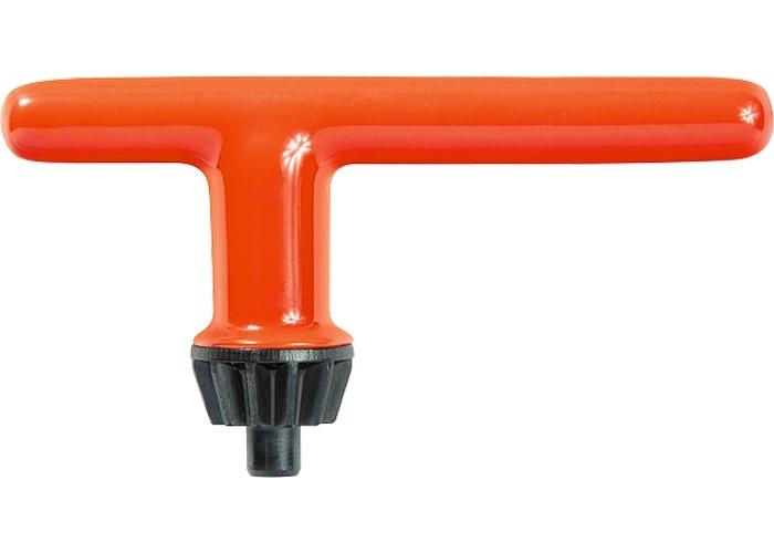 (16885) Ключ для патрона, 10мм, // MATRIX