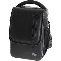 DJI Shoulder Bag for Mavic Pro сумка, фото 1