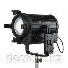 Falcon Eyes DLL-1600TDX прожектор DMX