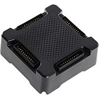 DJI Battery Charging Hub хаб аккумулятора Mavic Pro, фото 1